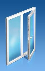 Окна и двери,  Наши цены Вас приятно удивлят,  Оконная и дверная группы