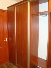 Изготовление корпусной мебели для дома и офисов