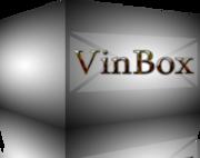 VinBOX