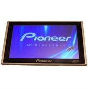 GPS навигаторы Pioneer