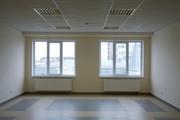 Cдаем в аренду и продаем офисные помещения в Виннице