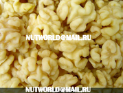 Продам грецкий орех ядро ореха нового урожая 2011