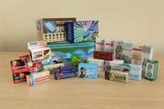 «Експрес-каталог» – Ваш особистий помічник у світі товарів!