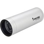 Супер новинки - мегапиксельные IP-видеокамеры от 1304 грн. !