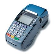 Эквайринг - аппарат для приема к оплате платежных карт