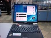 ДЕШЕВО! Винница.Продам ноутбук Toshiba 5105-s501