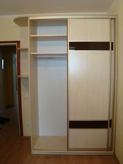 Мебель на заказ!!! качественно и не дорого!!!