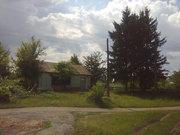 Продам магазин 91м2 в г.Ильинцы Винницкая обл.