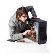 Ремонт компьютеров быстро качественно на дому!!! г.Винница
