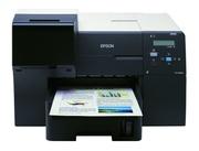 Принтер Epson B-510DN