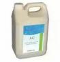 Альгицид против водорослей AquaDoctor ,  5л.