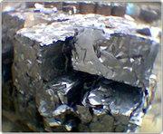 Купим лом черных и цветных металлов по САМЫМ ВЫСОКИМ ЦЕНАМ!!!