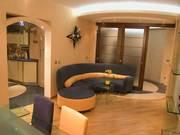 Ремонт вашої квартири, котеджу, офісу та магазину.
