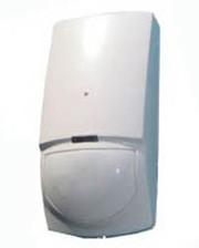 Купить датчики для систем охранной и пожарной сигнализации
