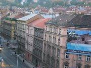 Продам многоквартирный дом в Праге