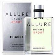 Предлагаем элитную парфюмерию крупным и мелким оптом