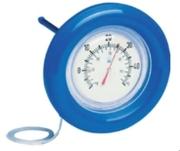 Термометр для бассейна