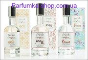 Селективная парфюмерия интернет магазин доставка