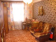 Продам 5к. квартиру на Старом городе (часть коттеджа)