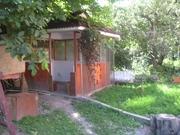 Продам 3 комн. часть Дома на Литвиненко. 2эт2дом