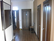 Продам 5 комн 2-х этажн. Дом на Старом городе