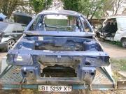 Продам Ваз-21099-2110-2115Самара-ВАЗ-Priora!
