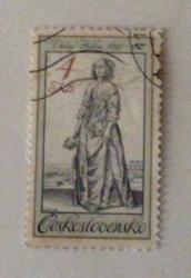 Продам марки. от 1978 до 1989