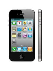 Продам Iphone 4 8-16-32gb