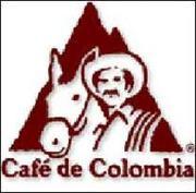 Продам Колумбийский кофе