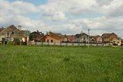 Продам участок в с. Зарванцы  (1км.от Винницы)