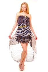 Женская одежда оптом из Турции Art-style!