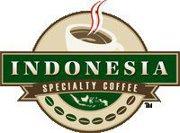 Индонезийский кофе – поставки от производителя