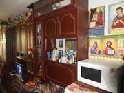 Комнату в общежитии на Словянке