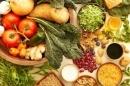 Здоровые продукты питания с доставкой по Украине