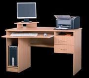 Внимание!Компьютерный стол Леон