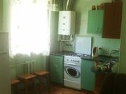Классная квартира с ремонтом и гаражем по ул. Грушевского