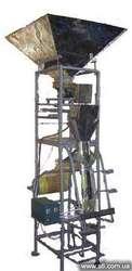 Продам для фасовки упаковочний  полуавтомат    и упаковки сыпучих прод