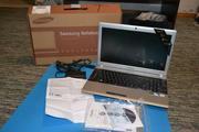 Продам срочно ноутбук Samsung RV511-S02 бу