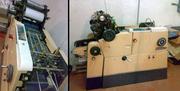 АКЦИЯ! Две печатные машины Gestetner 311 по цене одной!!!