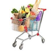 Доставка продуктов питания по Виннице