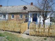 Продаю квартиру,  часть дома,   в пгт. Браилов,  Жмеринский р-н