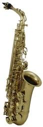 саксофон Sax-alto Roy Benson 202