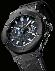 Наручные Часы Hublot Maradona