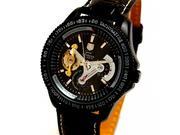 Наручные Часы Tag Heuer