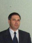 Адвокат Борисевич Ігор Ігорович(+380677644748 та +380632890262)