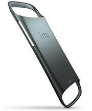 Iphone HTC SONY NOKIA оригинальные !!! корпуса в наличии и под заказ