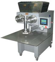 отсадочное кондитерское оборудование надежное и простое