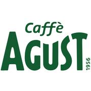 кофе в зернах Agust Украина