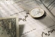 Биржи,  фонды,  рынки – прибыль или потери?