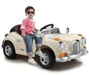 внимание! детские электромобили оптом 2013 для интернет магазинов